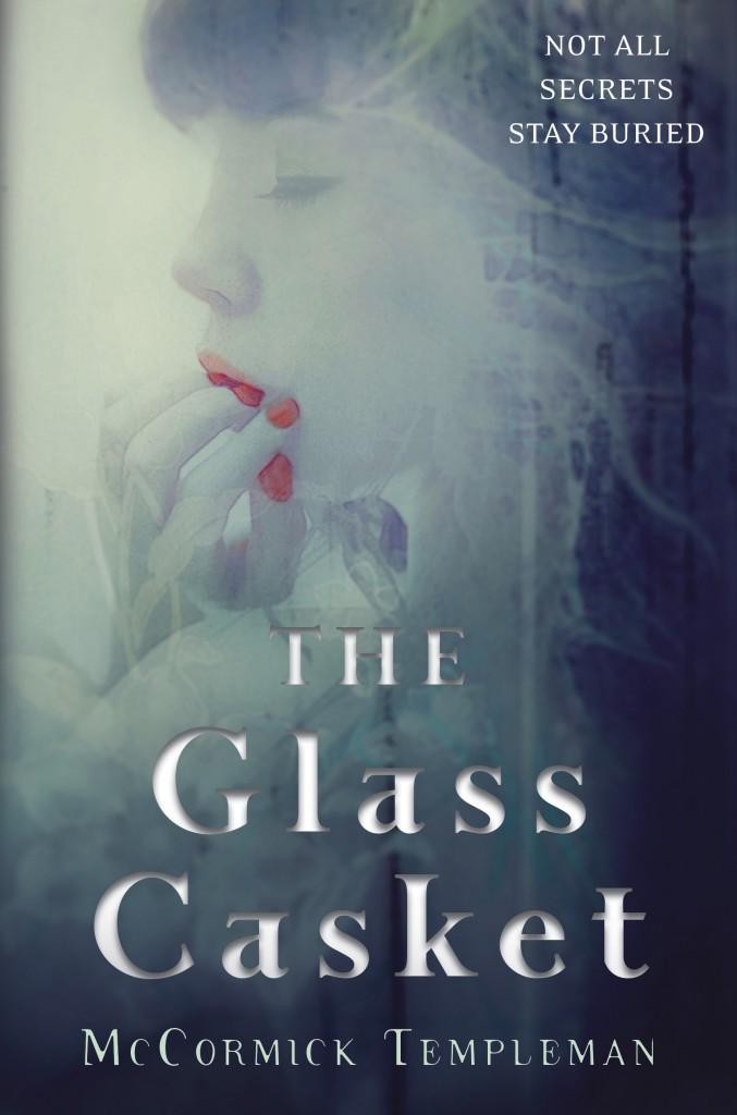 glass_casket_high_res