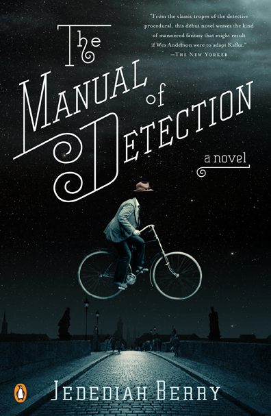 paperback-manual-of-detection-small