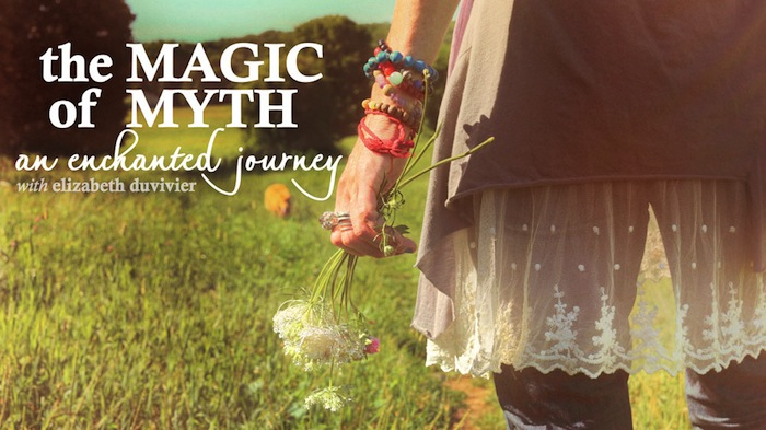magic_of_myth_promo_web_700