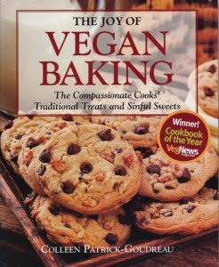 vegan_baking_cover-246x300