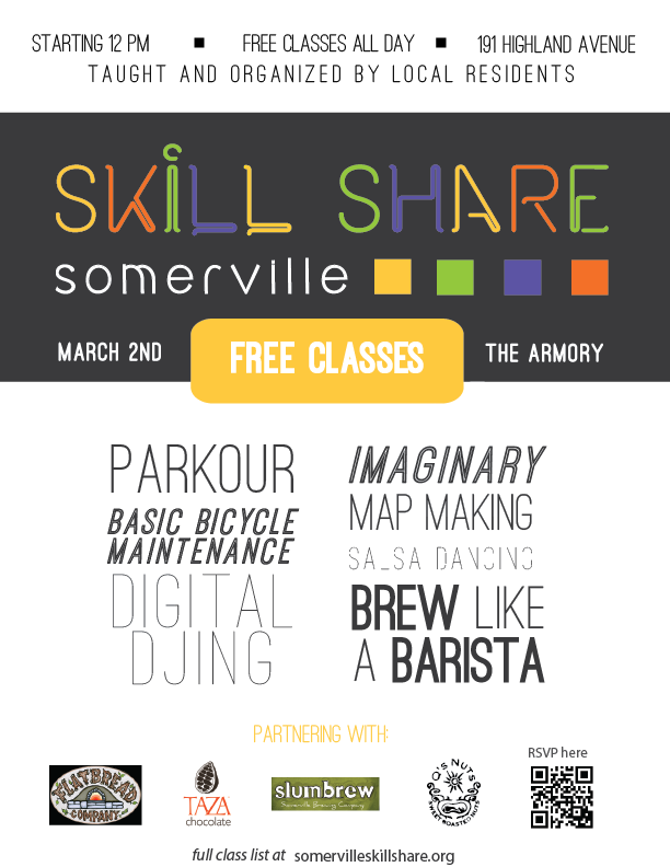 FINAL-FINAL-SKILLSHARE-FLYER