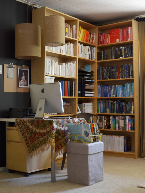 eclectic-home-office-1