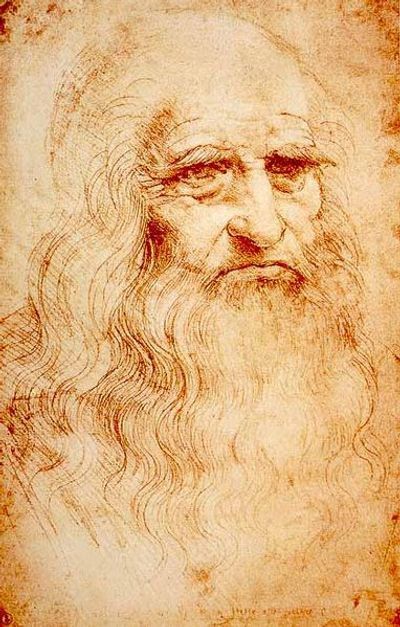New-Da-Vinci-Painting-Possibly-Discovered-2