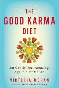 the-good-karma-diet-413x620