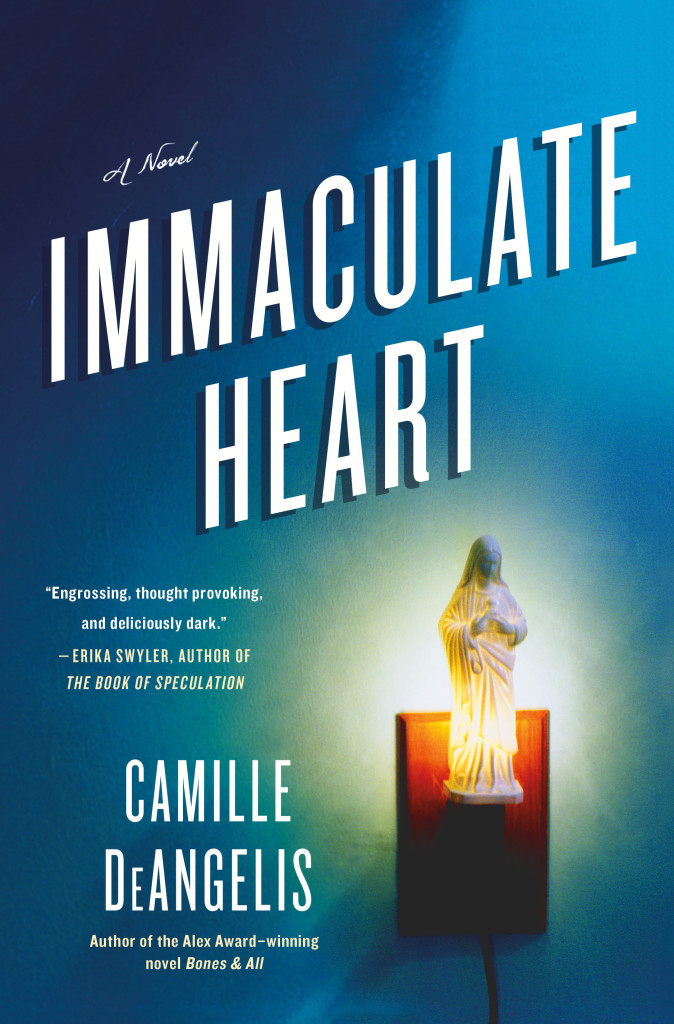 ImmaculateHeart_Cover