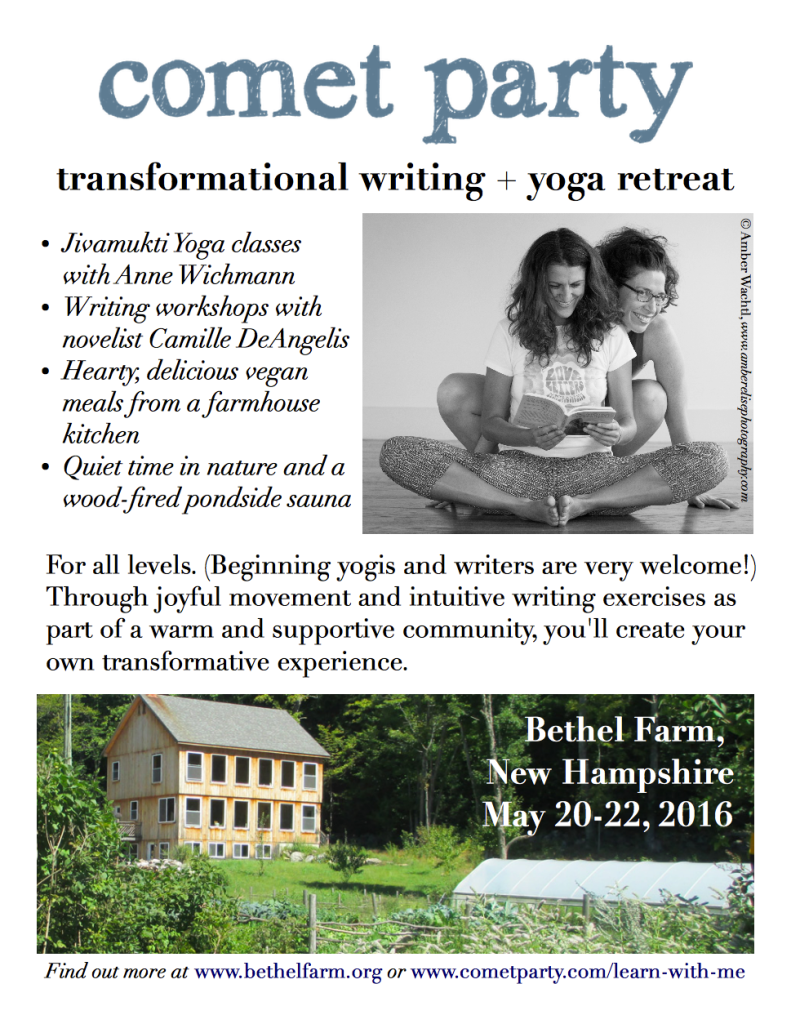 anne and camille 2016 retreat ad
